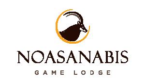 noasanabis-footer-logo